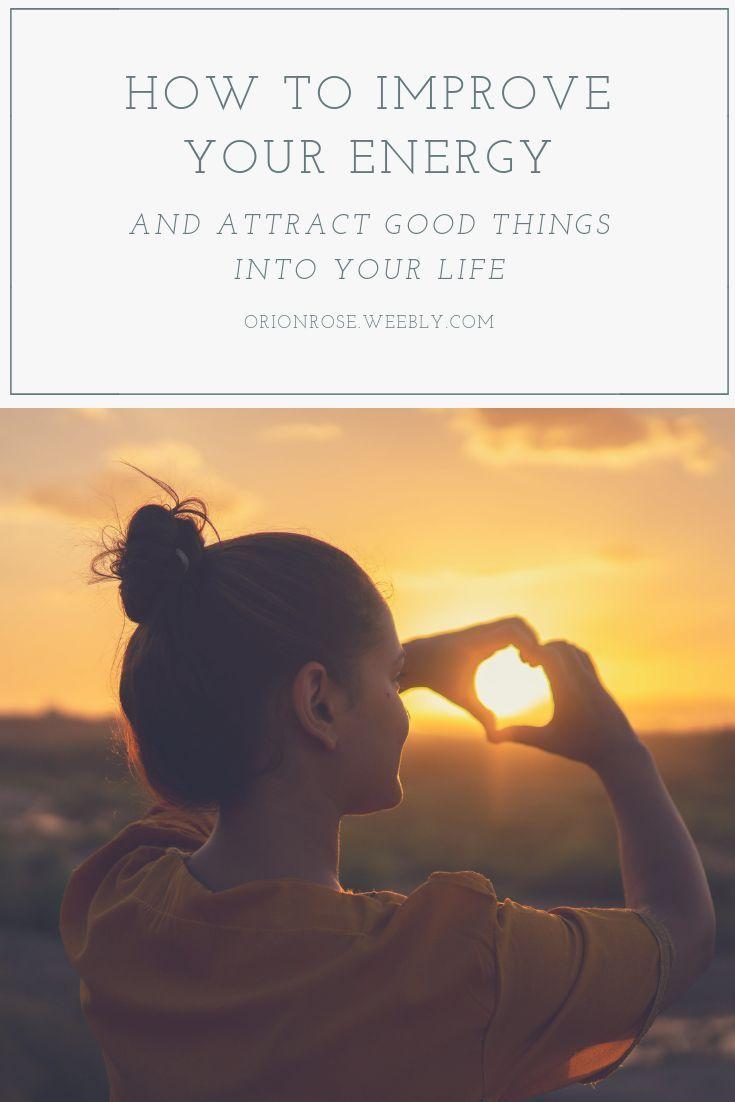 how to strengthen your spiritual life