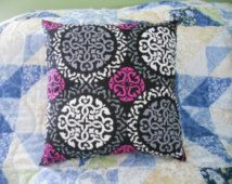 Popular items for canterberry magenta on Etsy