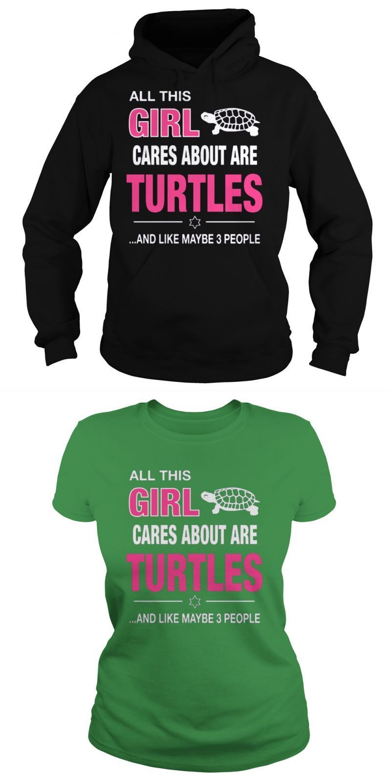 177d3ec5a Tesco Turtles T Shirt All This Girl Cares About Are Turtles #ninja #turtles  #