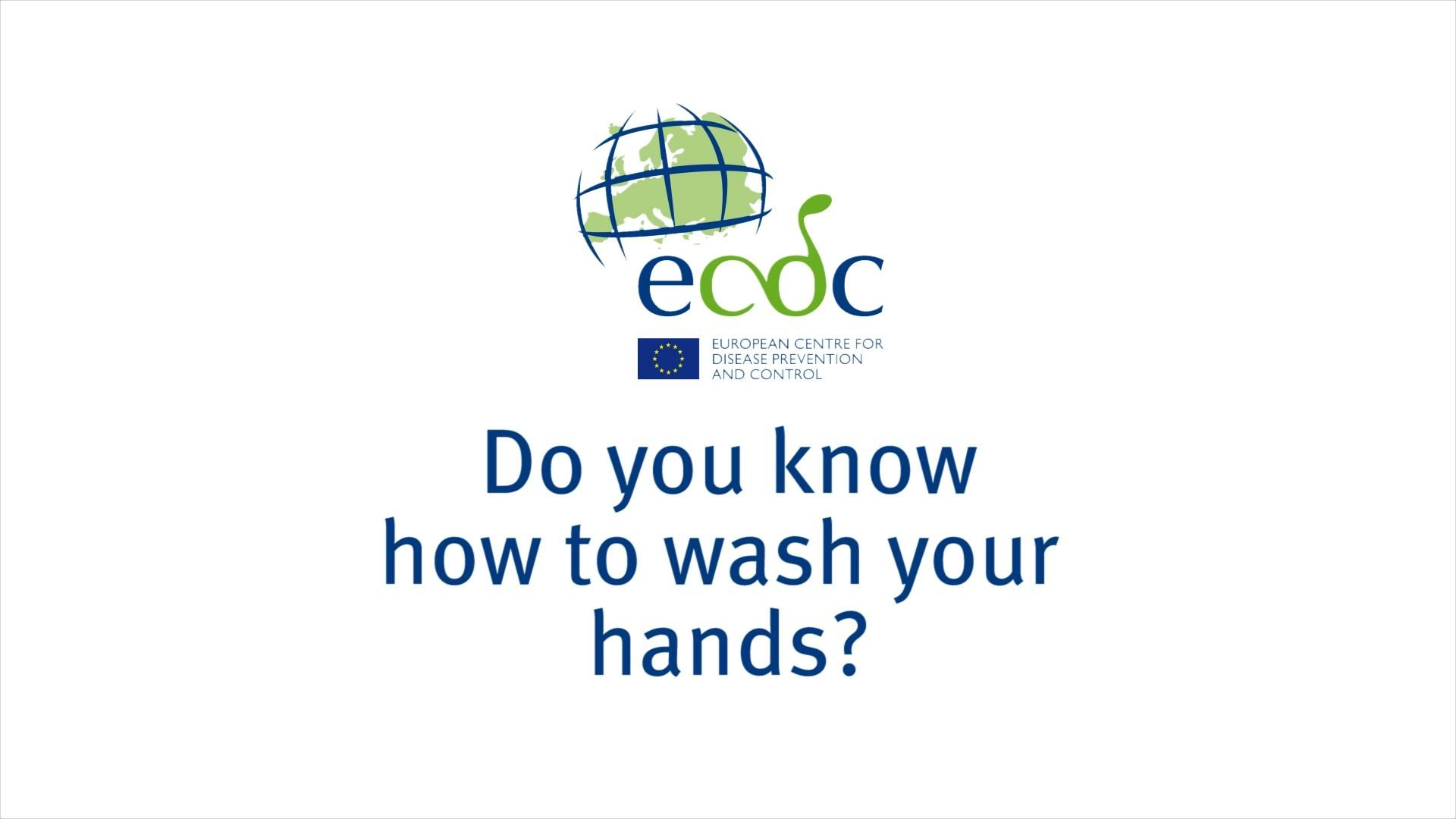 Beat #COVID19! Wash your hands like a pro! c7911160a9f450d97705bd4873719209