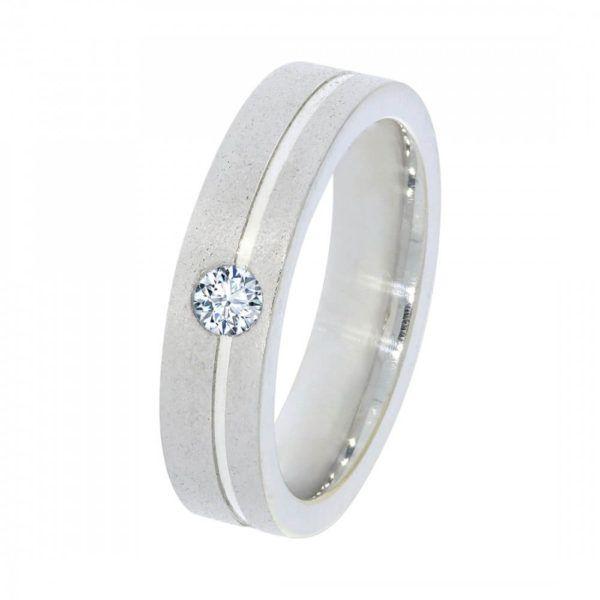 20+ Kalyan Jewellers Ring Designs For Men And Women | Wedding Ring