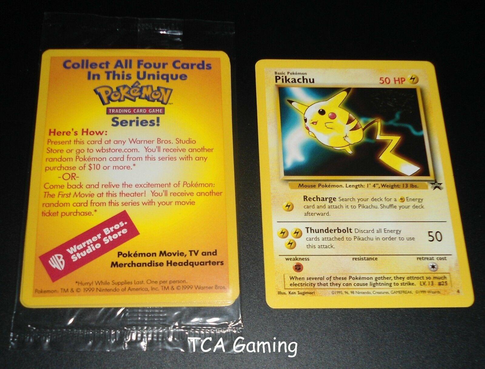 NM//M Condition Team Rocket Set RARE Dark Weezing 31//82 Pokemon 1st Ed