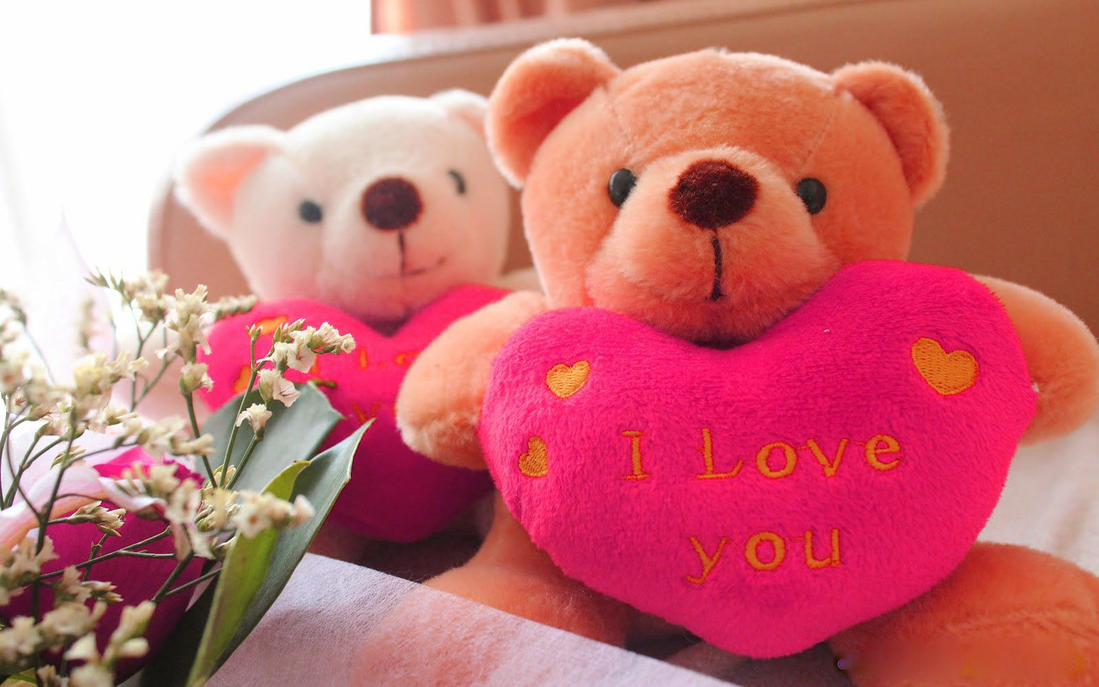 love u teddy bear images teddy bear pinterest teddy day teddy