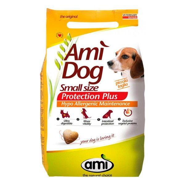 Pin By Swisspac America On Dog Food Packaging Wellness Dog Food