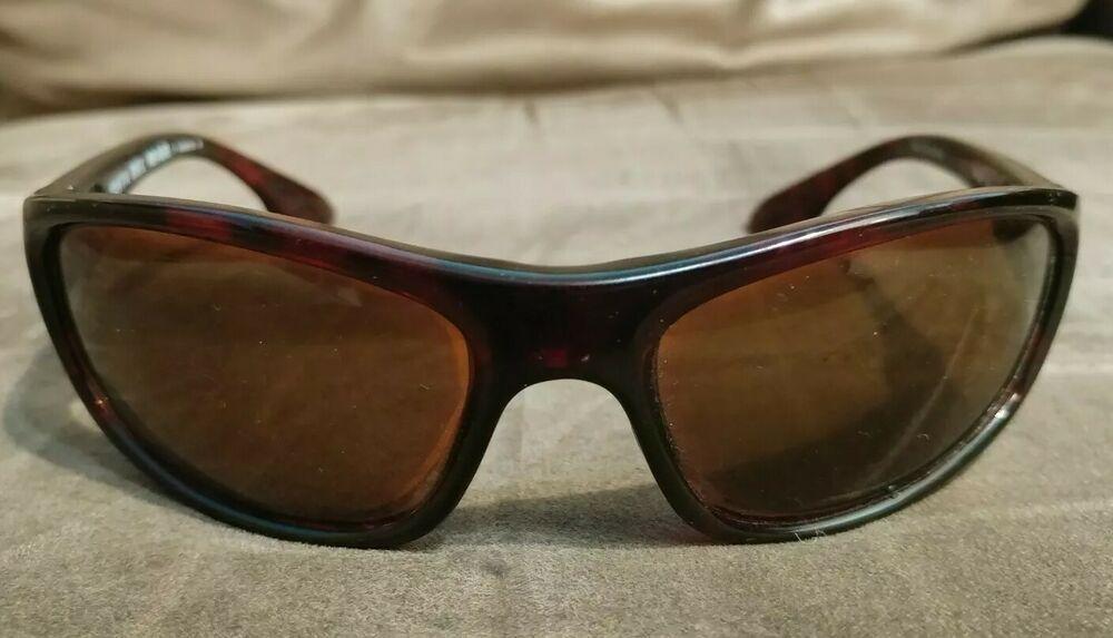 a2502a7484 (eBay Ad) Costa Del Mar Maya MY 10 Tortoise Frame Amber Lenses Sunglasses  Shades