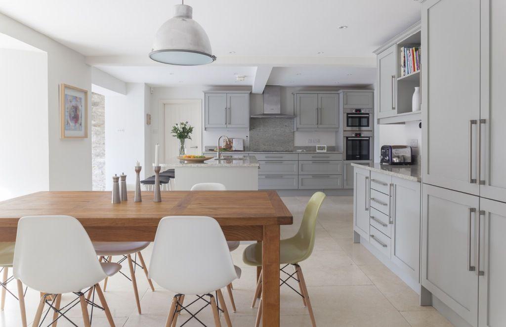 Scandinavian Kitchen Design Blog  Scandinavian Kitchen Design Classy Kitchen Design Blog Design Ideas