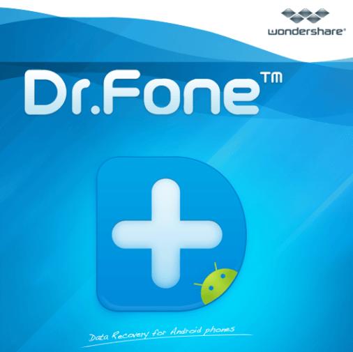 Wondershare dr fone for mac keygen