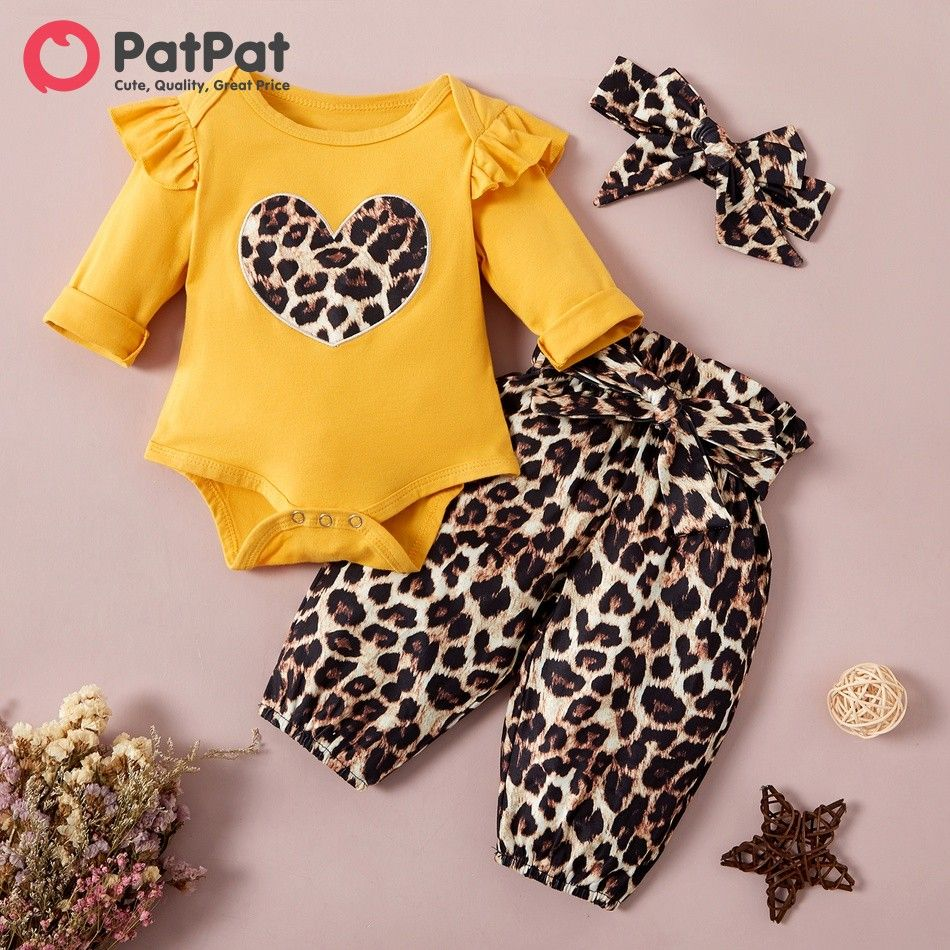 Daily Deals For Moms  PatPat  Winter baby clothes, Baby clothes