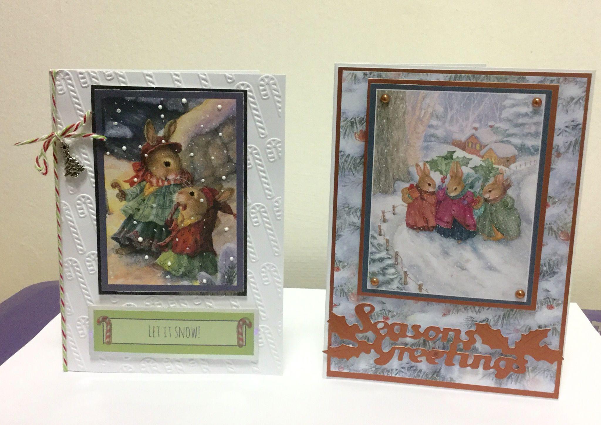 Holly Pond Hill Joanna Sheen Joanna Sheen Cards Pinterest