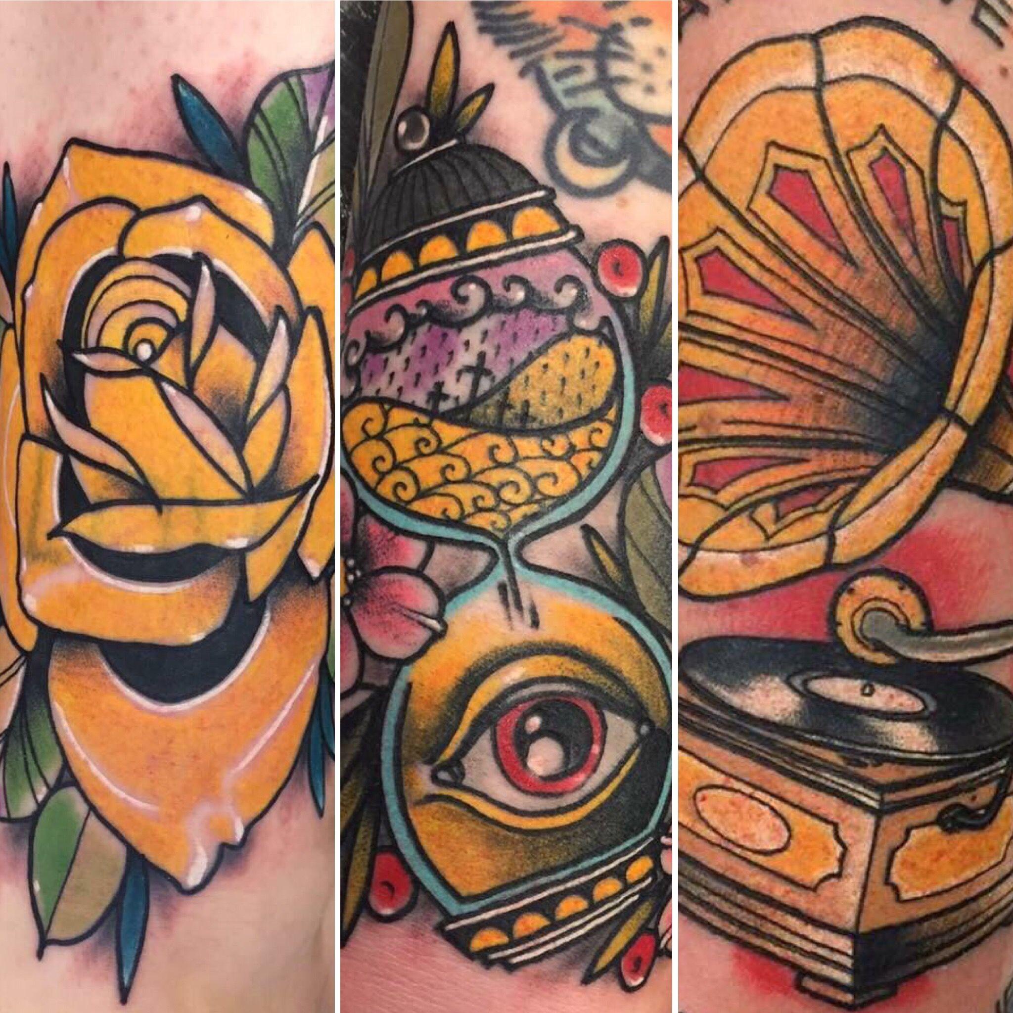 Camden Piercing And Tattoo Camden Tattoo Tattoos Londontattoo Tattoos By Niall At Camden Piercing And Tatttoo S London Tattoo Tattoo Studio Piercing Tattoo