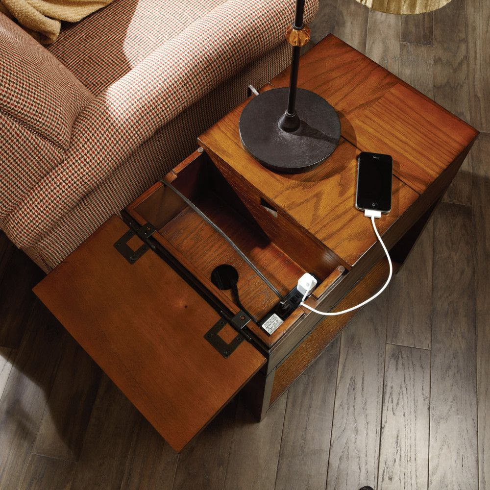 Hidden charging stations should be standard on all chair side hidden charging stations should be standard on all chair side tables with a simple hinged geotapseo Images
