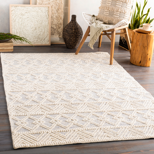 Ginter Area Rug In 2020 With Images Living Room Area Rugs Cool Rugs Wool Area Rugs