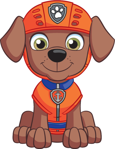 Printable Coloring Pages For Girls Paw Patrol