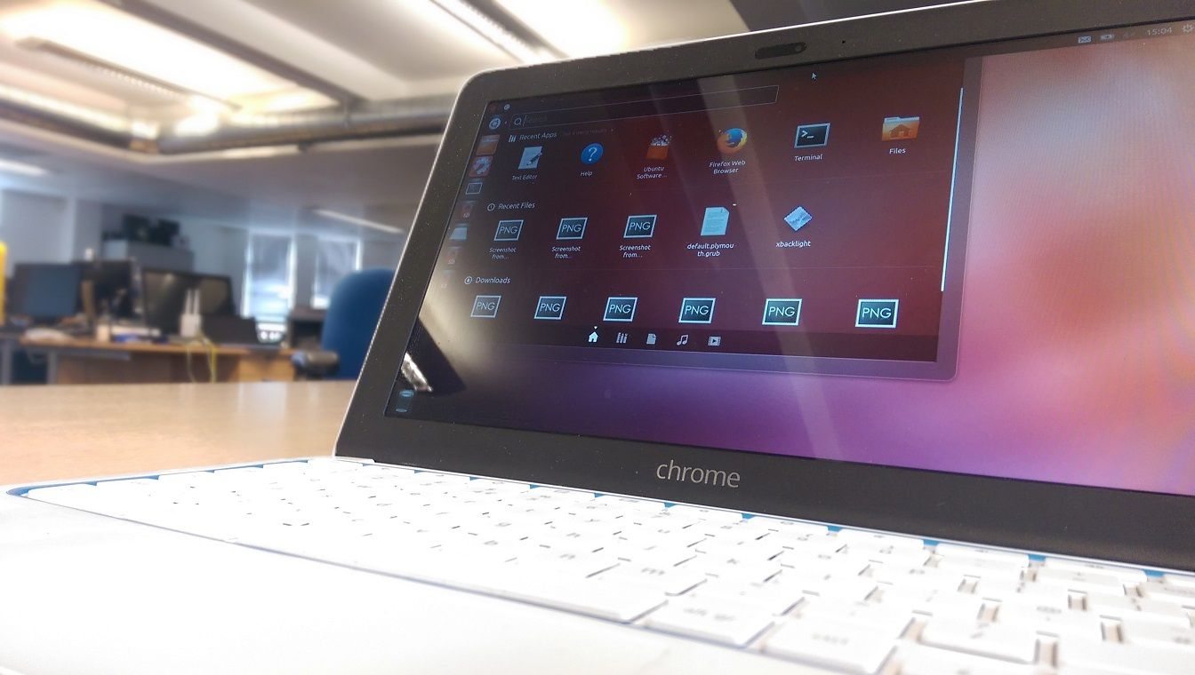 Pin On All Things Chrome Os