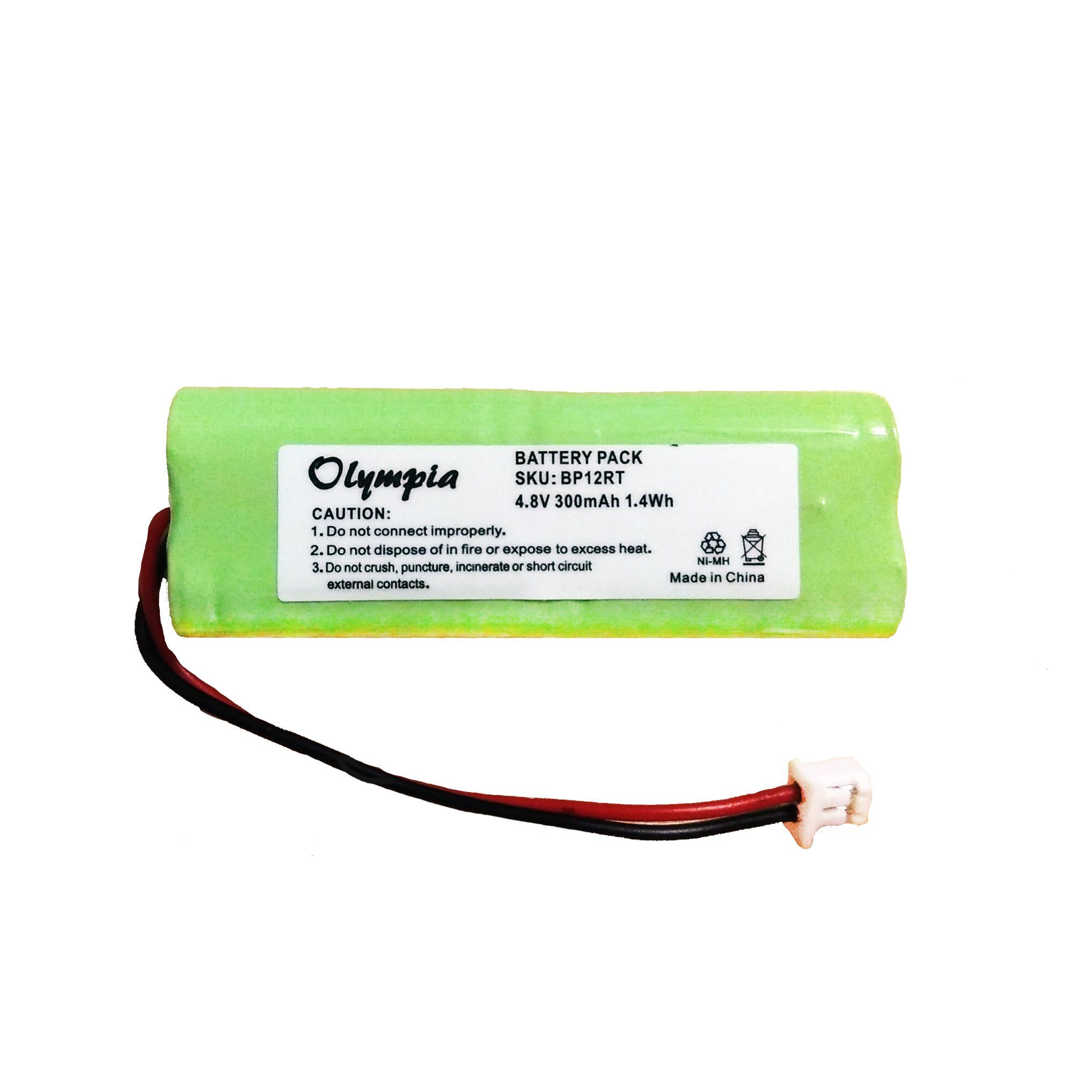 2200 2000200NC 1100NC 7100H 1800 302M 1600 Battery for Dogtra Transmitter 175NCP 1902NCP 1700 200NCP 7002M 7102 2000B 300M 2000T 202NCP 1500 1900 1200 200NC 7000M 7100 282NCP 7102H 1900NCP 280NCP