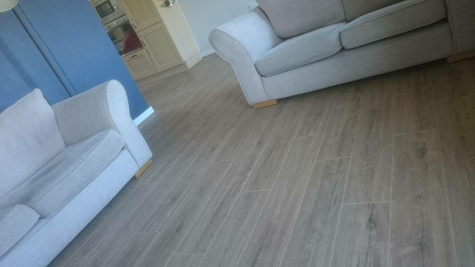 Laminate Flooring Chelsea Avenue Oak Laminate Flooring Chelsea