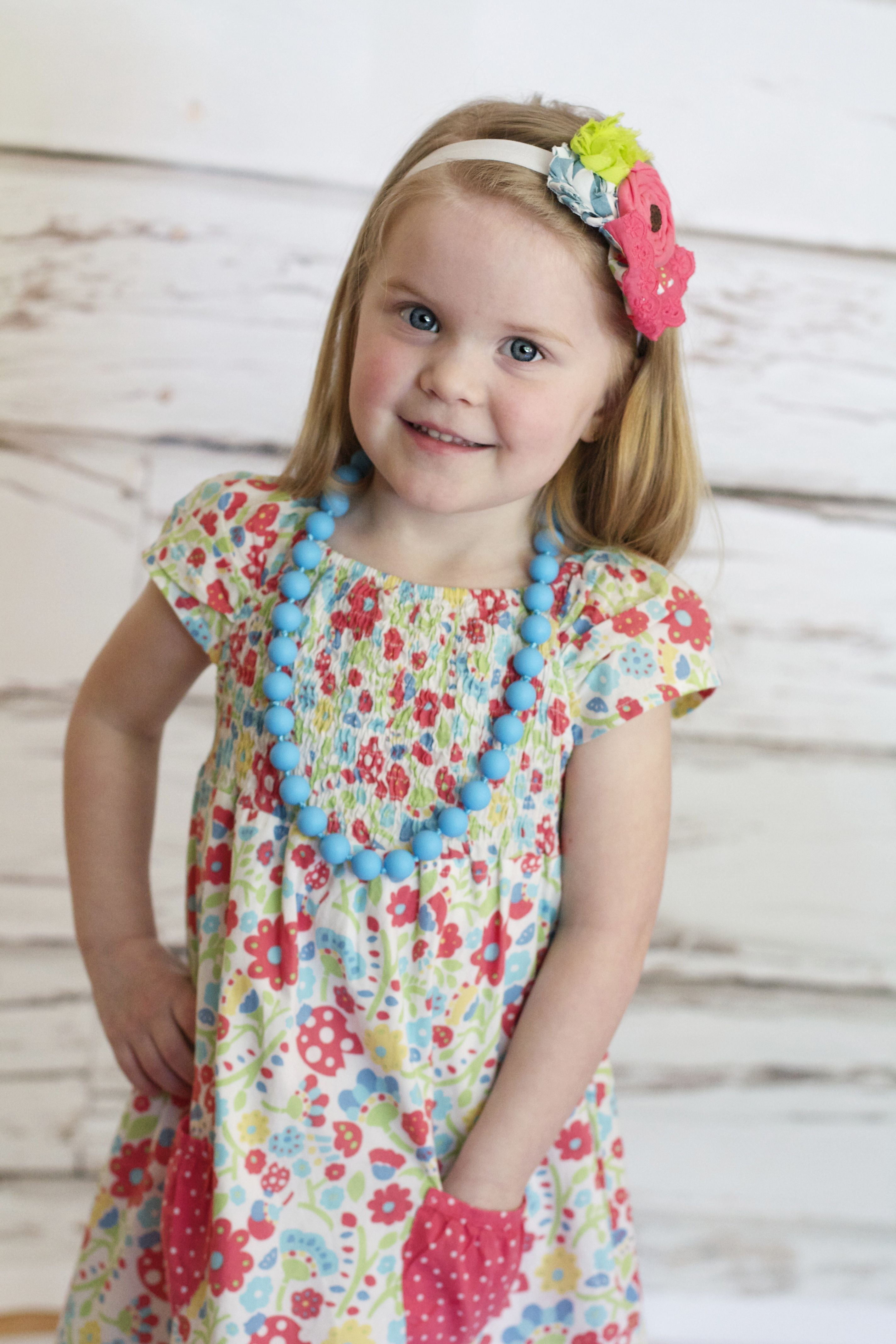 Clearance childrens clothing childens clothing sale baby clothing sale
