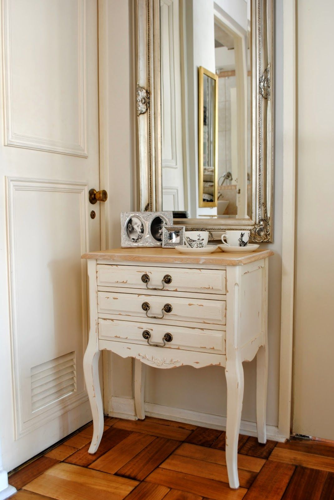 Paz Montealegre | Decoración: Muebles | carpinteria | Pinterest ...
