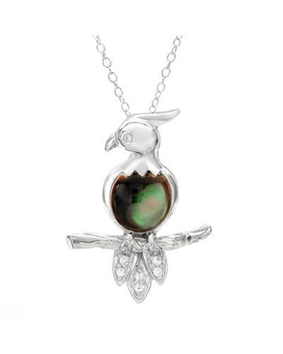 Private Label Necklace for $25 at Modnique. Start shopping now and save 82%. Flexible return policy, 24/7 client support, authenticity guaranteed