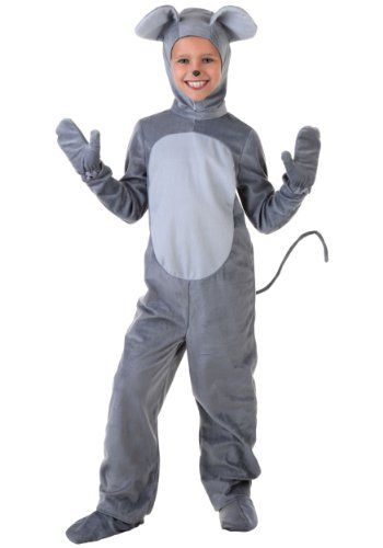 Big Boysu0027 Mouse Costume Small Fun Costumes //.amazon .com/dp/B00JK0H94Q/refu003dcm_sw_r_pi_dp_cmZfwb00MXF8Q  sc 1 st  Pinterest & Big Boysu0027 Mouse Costume Small Fun Costumes http://www.amazon.com/dp ...