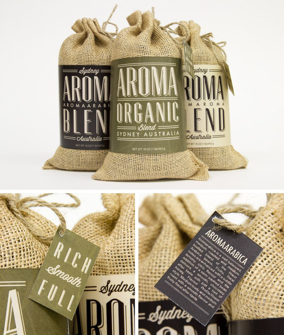 10 Astounding Cool Ideas Coffee Packaging Typography Coffee Aesthetic Simple Cheap Coffee Gifts Coffee T Coffee Packaging Rice Packaging Food Packaging Design