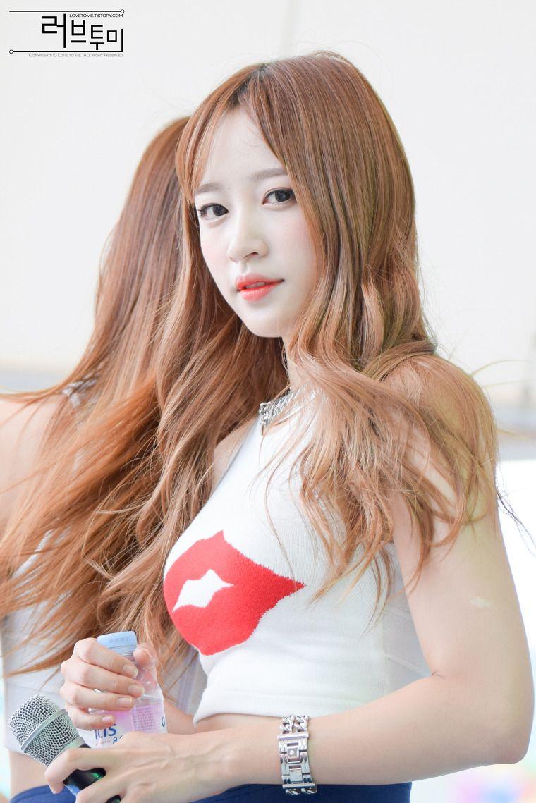Exid hani exid pinterest kpop idol and pop idol