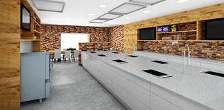 Kurzy Vareni Skola Vareni Gastronomicke Centrum Kuliner Plus