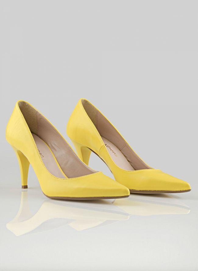 47f466da55a ΜΑΤ ΓΟΒΕΣ 7500m - The Fashion Project - Γυναικεία παπούτσια, ρούχα, αξεσουάρ