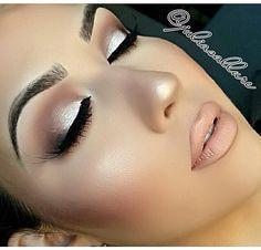 Prom Makeup Google Search Makeup Pinterest Prom Makeup
