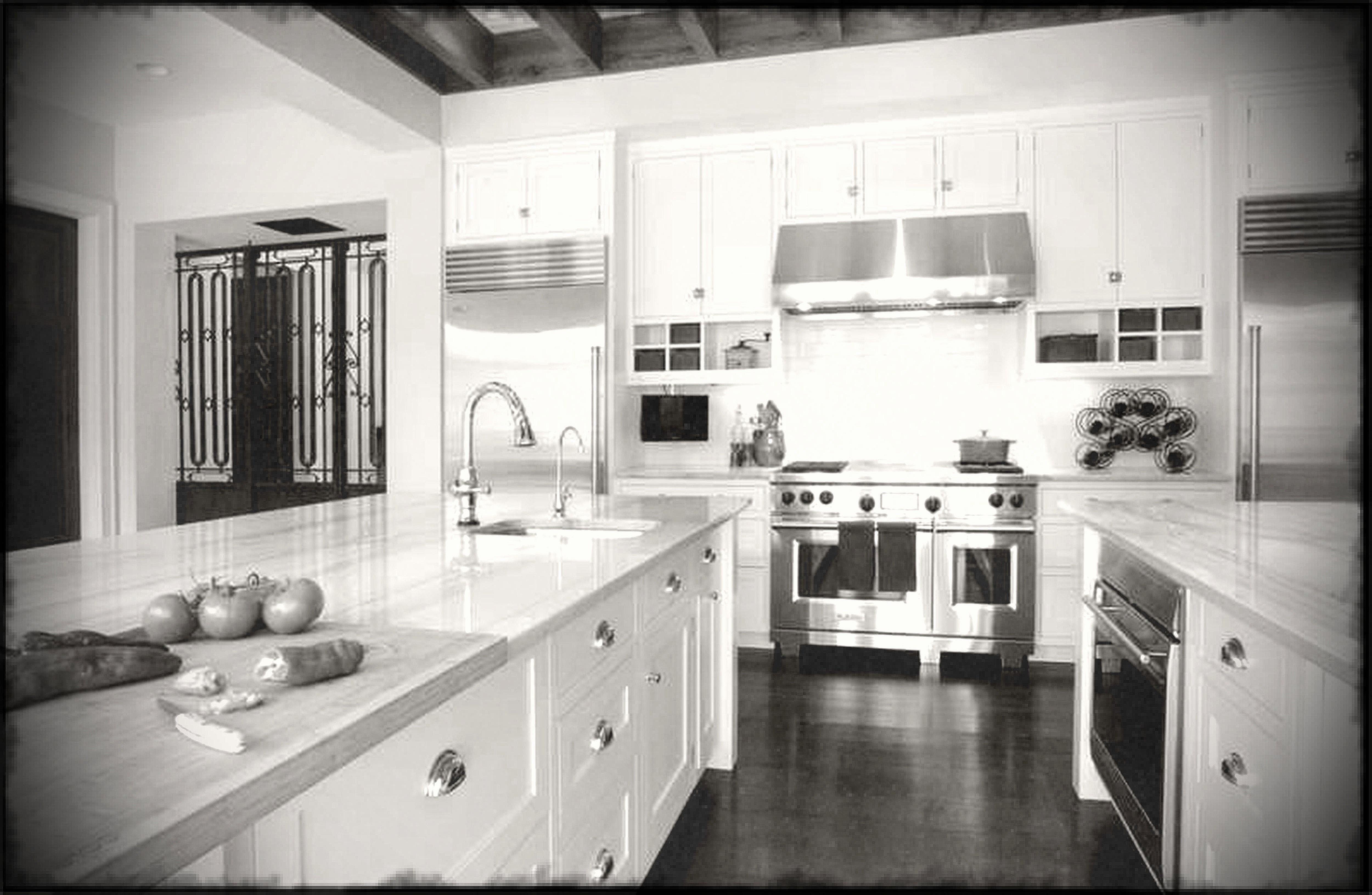 Inspirational Kitchen Ideas Tulsa In 2020 Kitchen Cabinets Kitchen Remodel White Kitchen