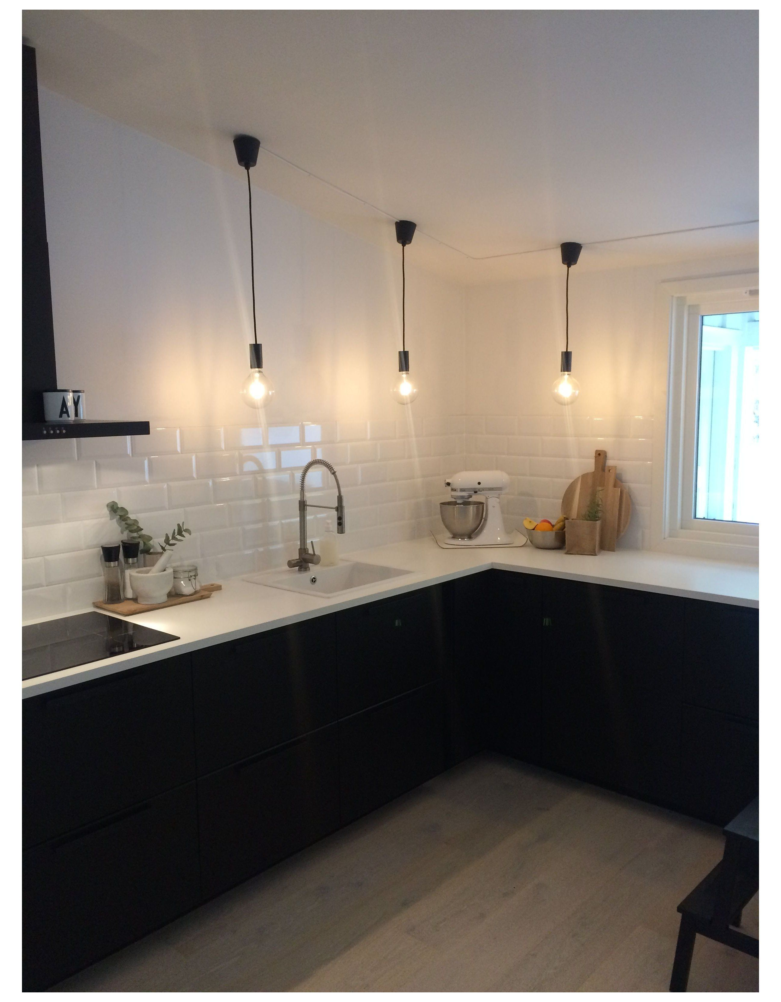 Kitchen Layout Design Tool: #contemporary #kitchen #l #shape #kitchen Design Tool