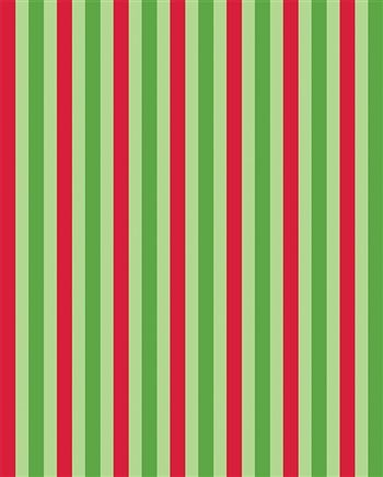 Green Red Wallpaper Printed Backdrop Backdrop Express Printed Backdrops Red Wallpaper Christmas Card Stock