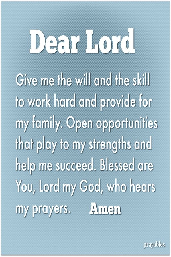 Blessed Quotes From The Bible Awesome Blessings Bible Verse Prayers Inspirational Quotes And Daily