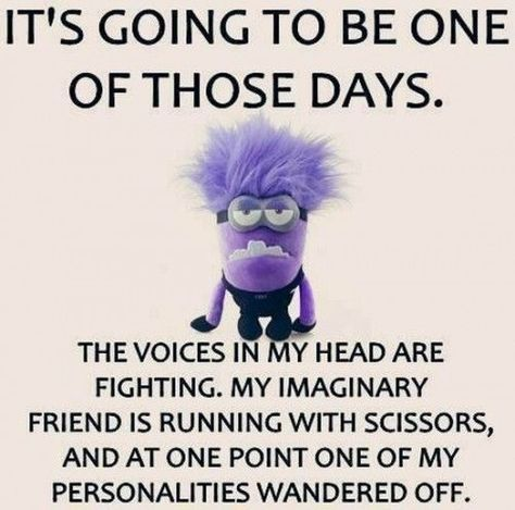 40 Funny Minions Quotes and sayings #Minion #Quotes and Sayings… –...
