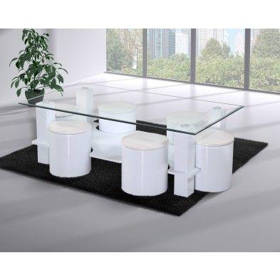 Tables Basses Design Sejour Comforium Com Page 2 Table Basse Design Table Basse Table De Salon