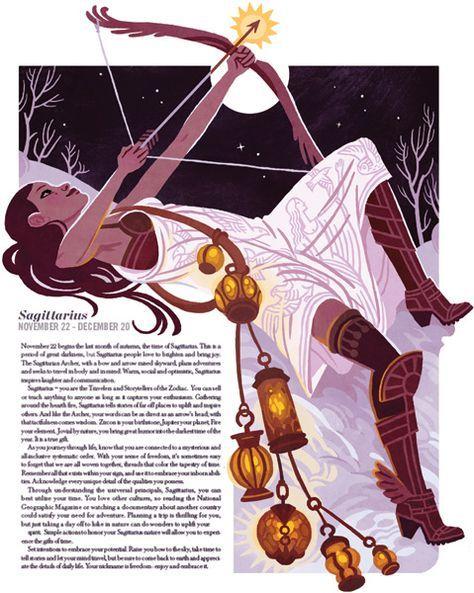 kali ciesemier horoscope