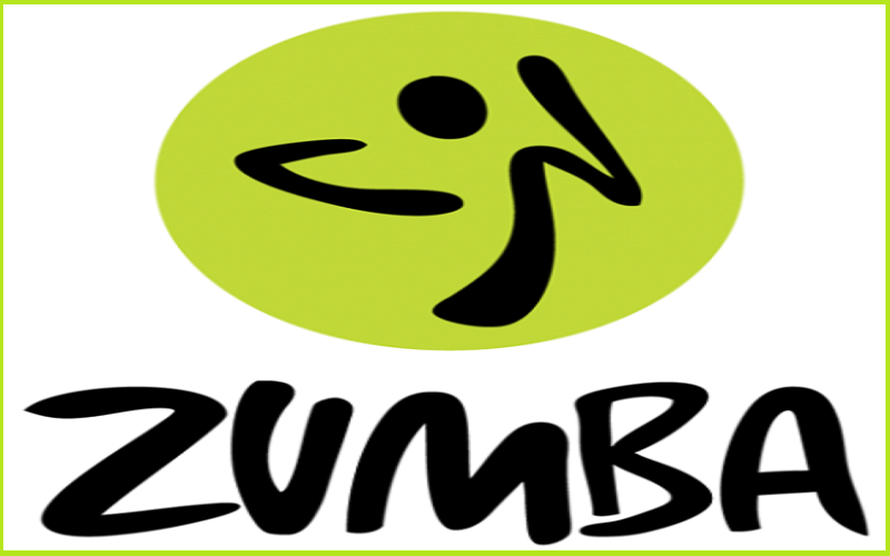 Best And Catchy Motivational Zumba Quotes And Sayings Zumba Quotes Zumba Logo Zumba Workout