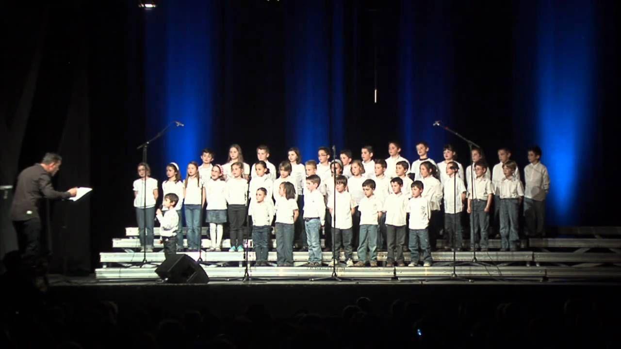 Youtube Enfant De Palestine Chansons Pour Enfants Palestine