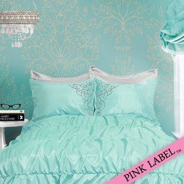 Dorm Room Ideas For Girls Color Schemes Tiffany Blue