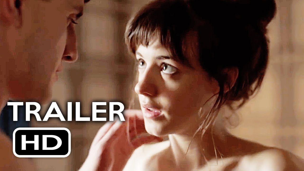 Normal People Trailer 2 2020 Hulu Romantic Films Hollywood Trailer Normal People
