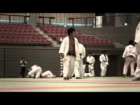 Judo 4 5 Samurai Spirit Youtube Judo Samurai Traditional Martial Arts