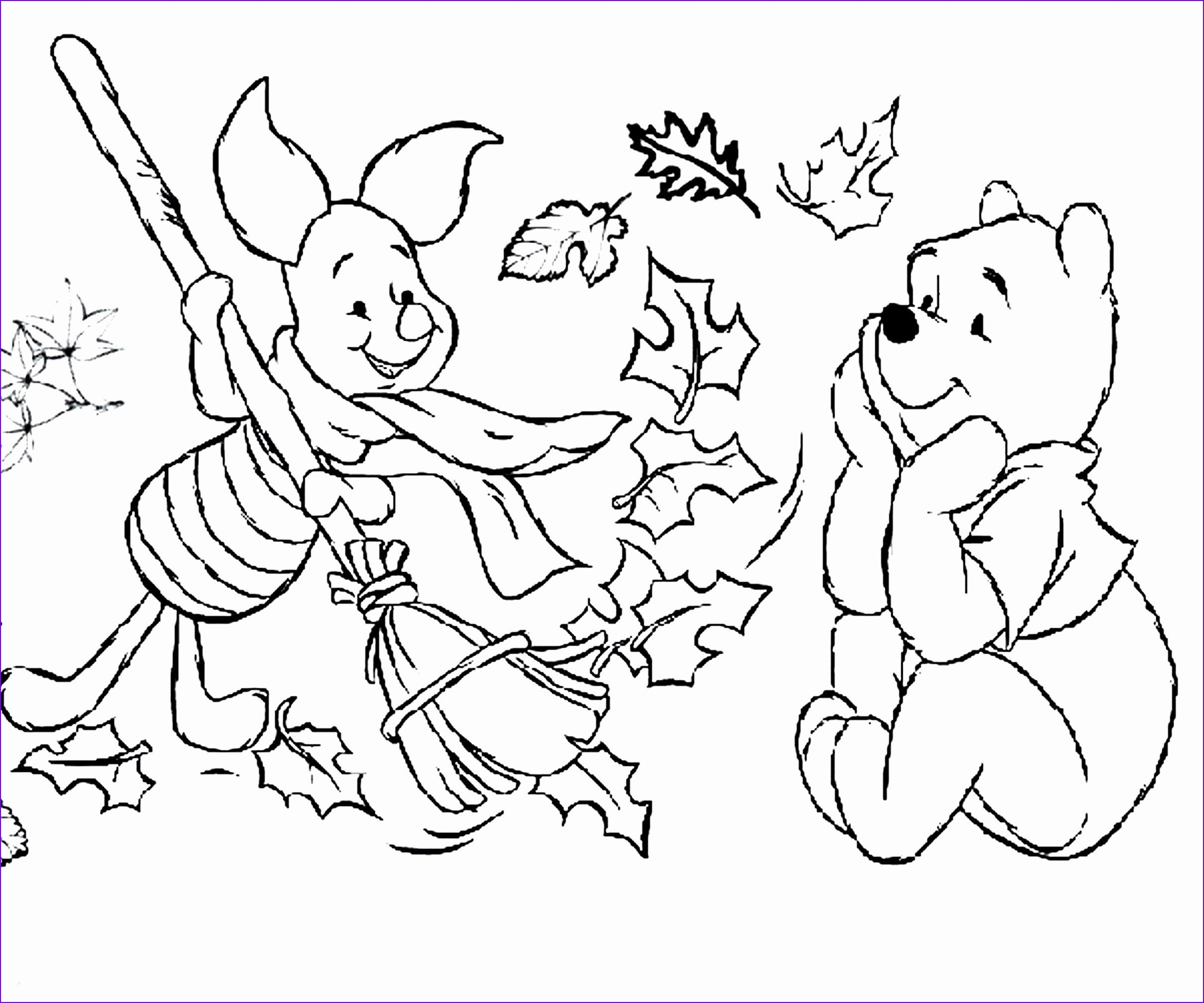 Christmas Village Coloring Pages Sight Word Peppa Pig Rosh Hashanah