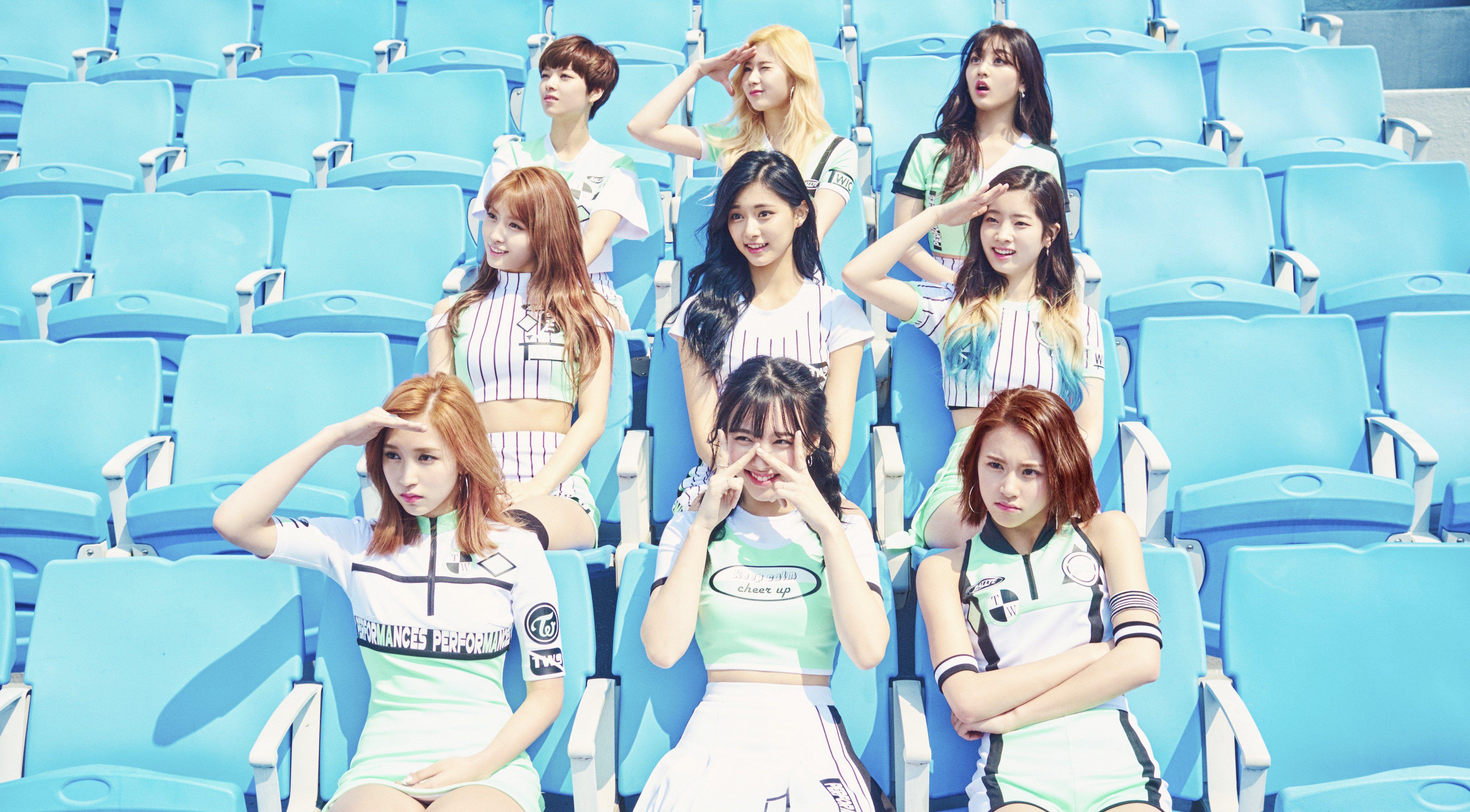 kpop stars 2016-ban astro-vision lifesign mini matchmaking