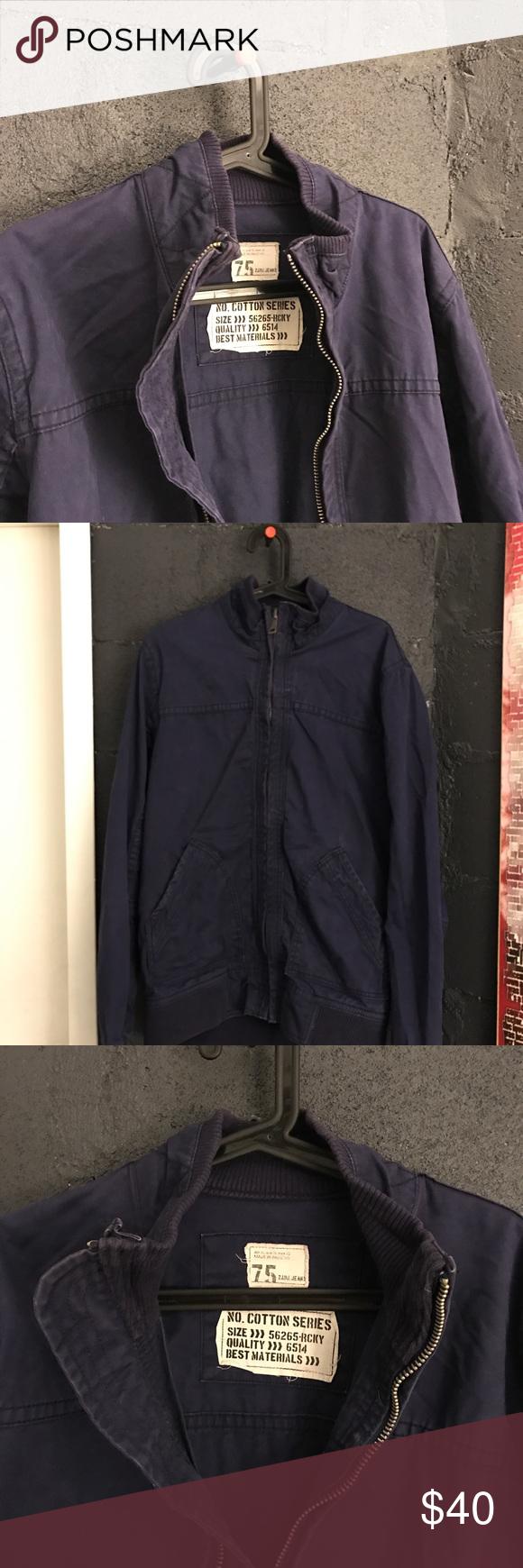 Zara flannel shirt mens  ZARA Menus Jacket  Coats Jackets and Shirts