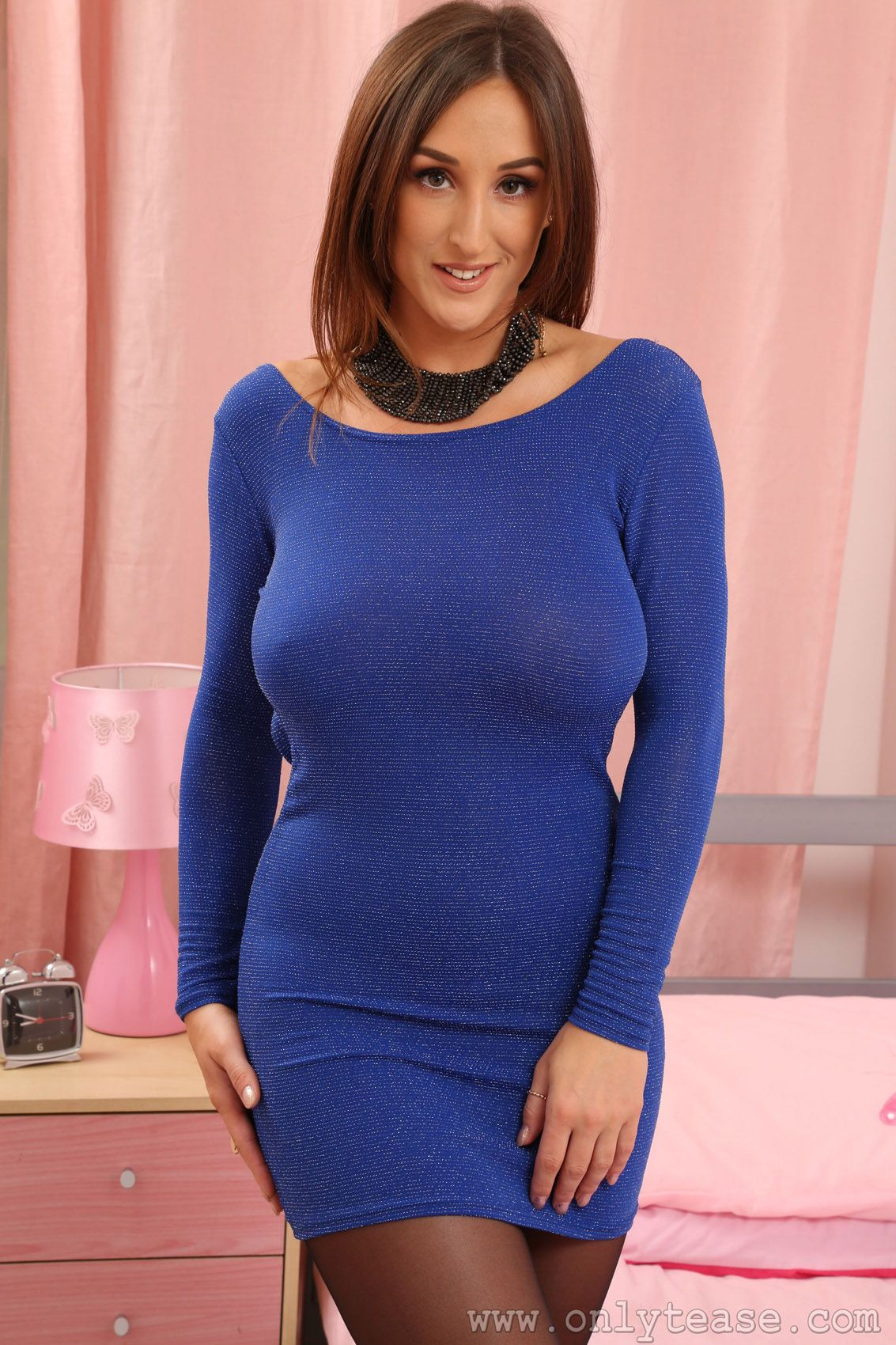 Pictures Stacey Poole nudes (36 images), Cleavage