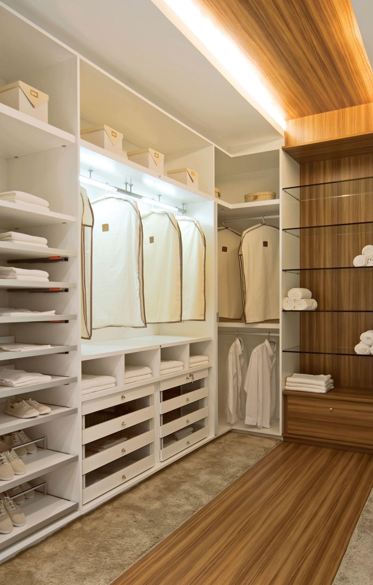 e simples home meu studio closet decor barato office closets pin com