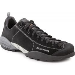 Photo of Reduced outdoor shoes