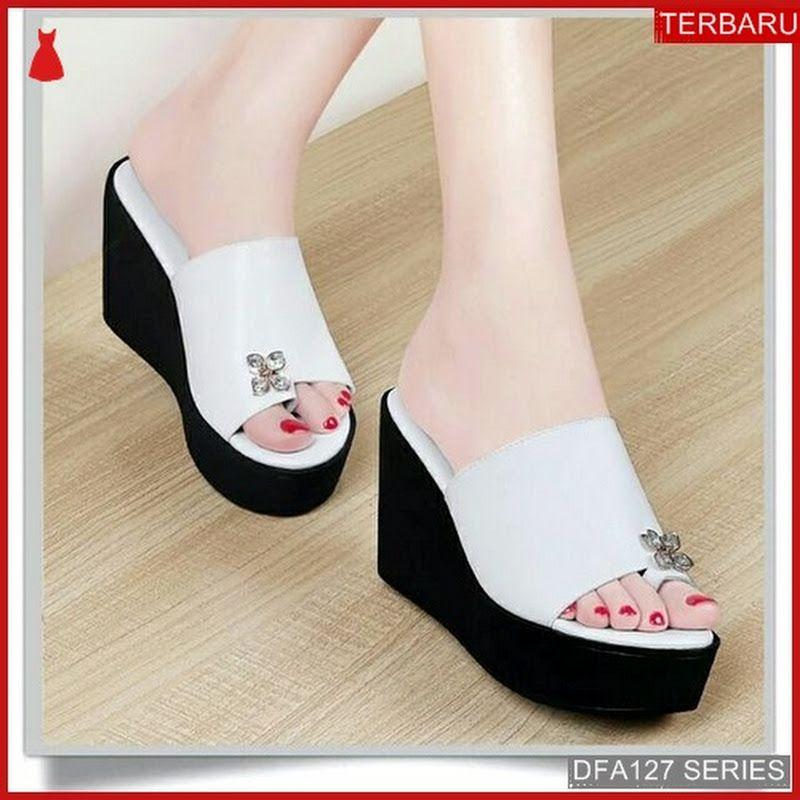 Dfa150r39 R06 Sepatu Flat Adira Canvas Shoes Snakers Dewasa 6269