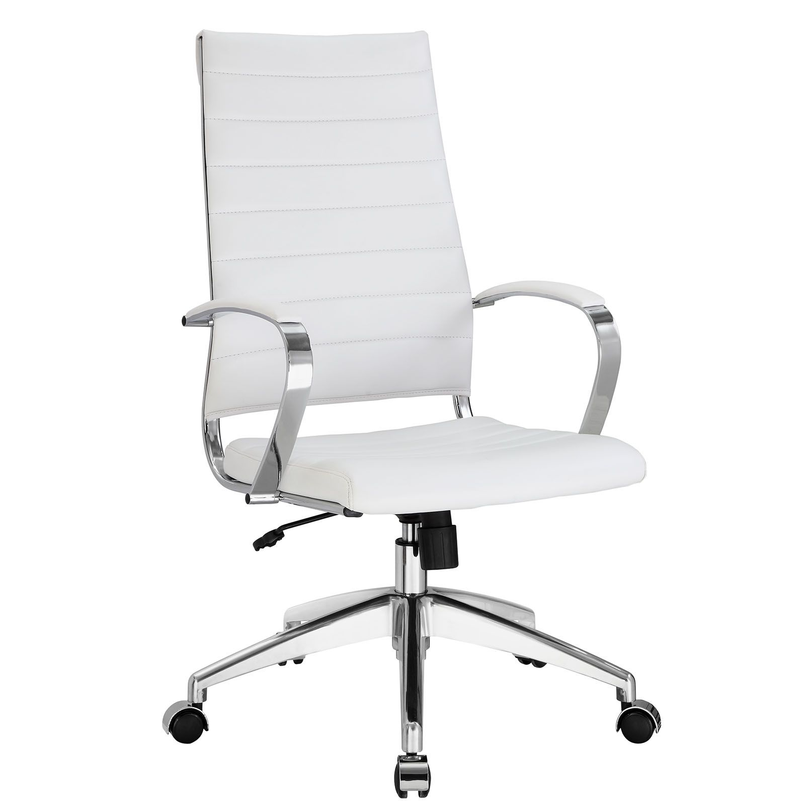 Instant Operator High Back Office Chair