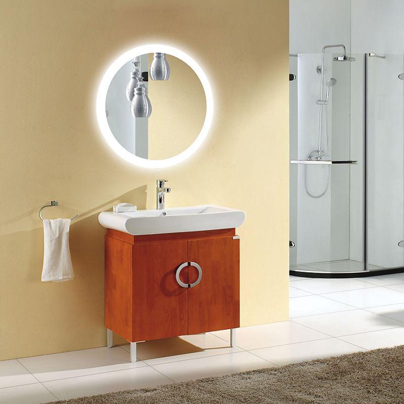Led Mirror Manufacturer Hotel Bathroom Mirror Led Mirror Bathroom Bathroom Mirror